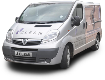 Carpet Cleaners Herts